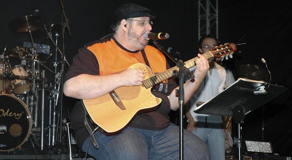 Alan Tannús