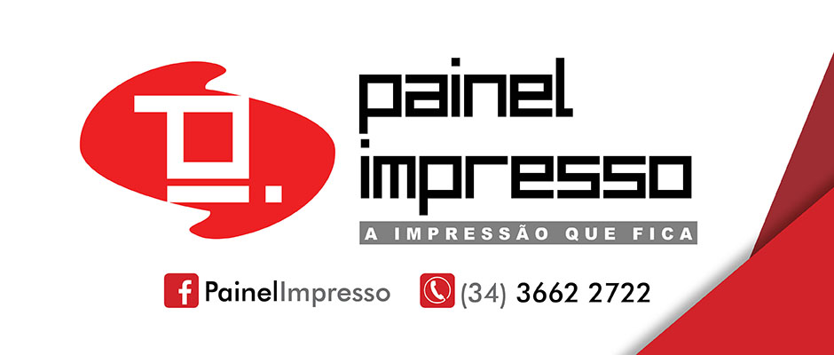 banner_painel_impresso
